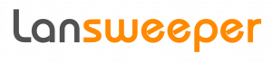 lansweeper distribuidor autorizado