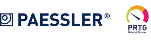 mayorista de Paessler_PRTG_logo