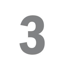 numero 3