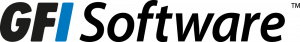 distribuidor autorizado gfi software
