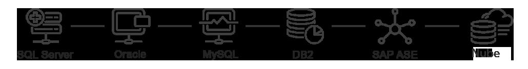 solarwinds database performance analyzer distribuidor autorizado zaltor