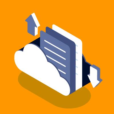 backup office365 onedrive skype planner