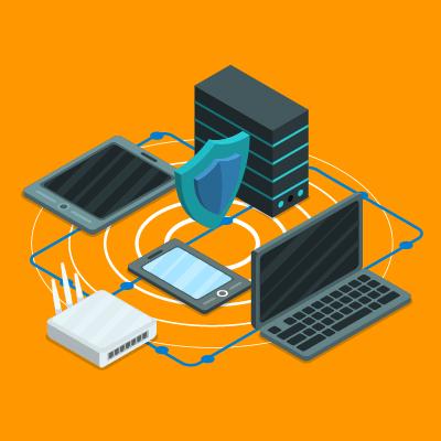 backups para office 365 exchange