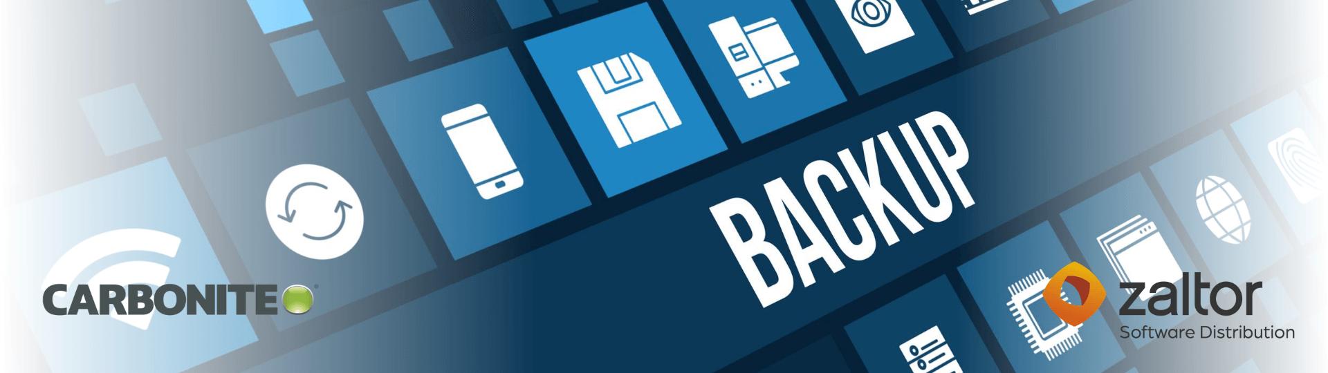 software carbonite backup office 365 zaltor