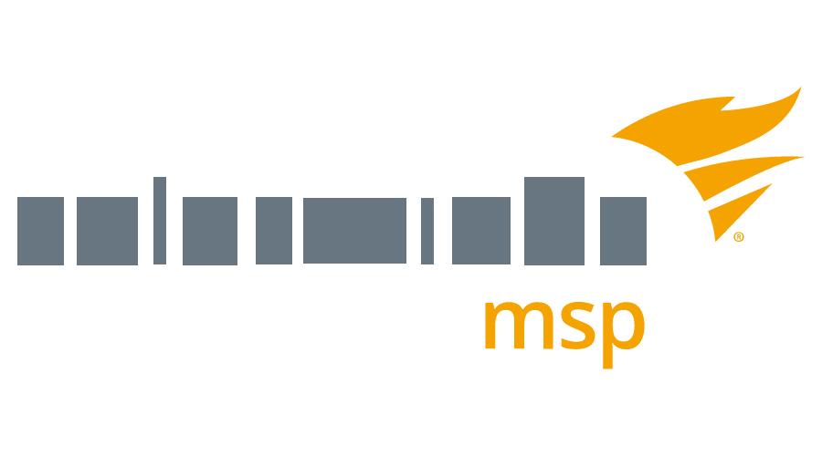 distribuidor informatico madird solarwinds msp