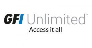 demo licencia gfi-unlimited