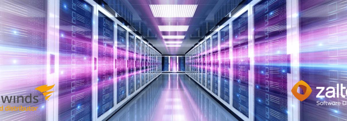 webinar rendimiento base de datos