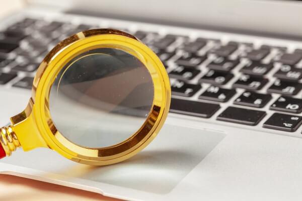 webinar rendimiento de bases de datos consultas sql