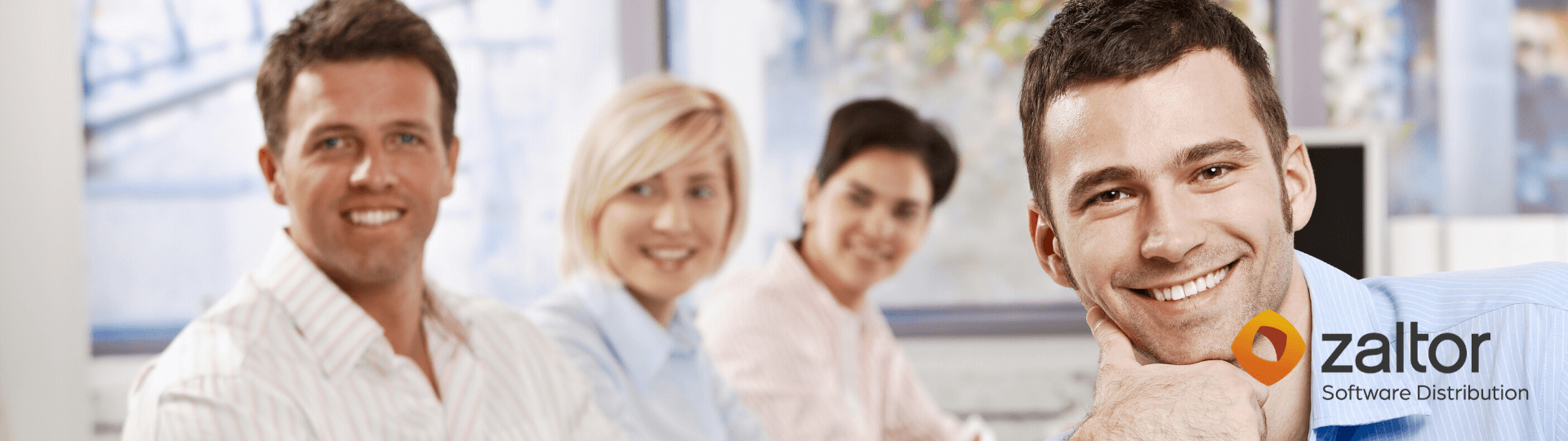 retencion de clientes de msp consejos para qbrs