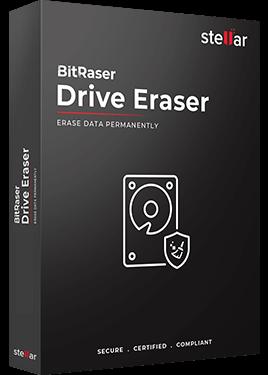 precio Bitraser Drive Eraser