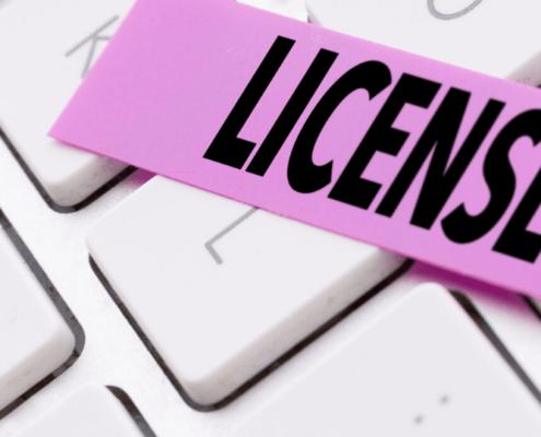 promocion licencias gfi software zaltor
