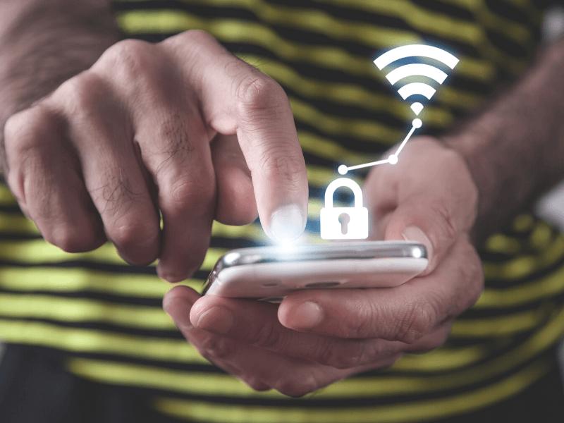zaltor distribuidor espana tecteco wifi segura