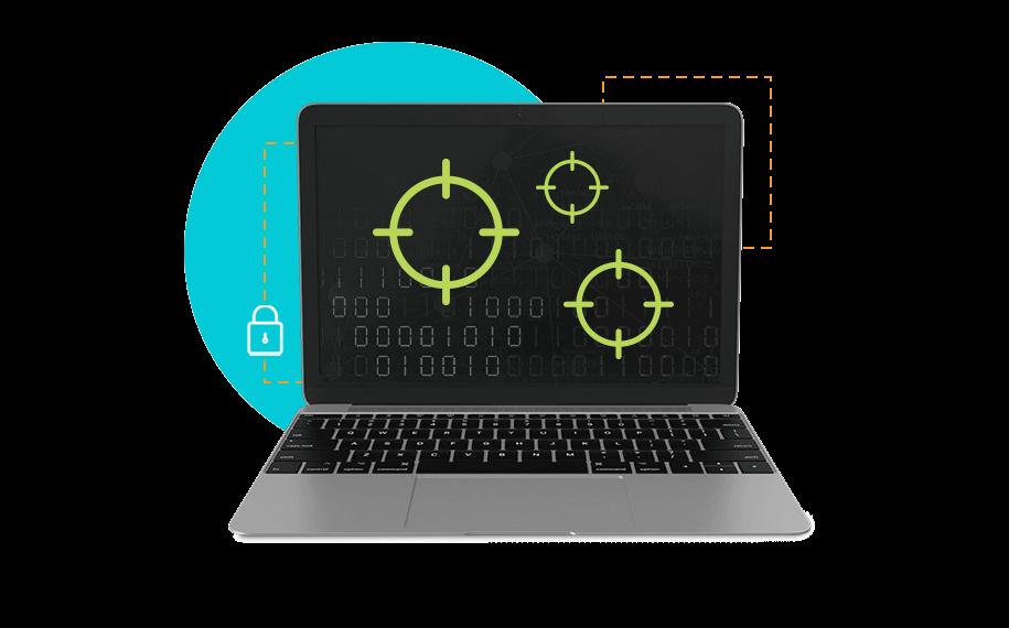 EDR Prevenir ciberataques