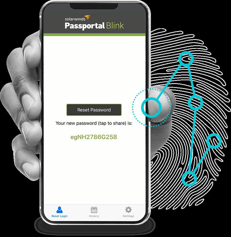 plataforma gestion contrasenas passwords profesional