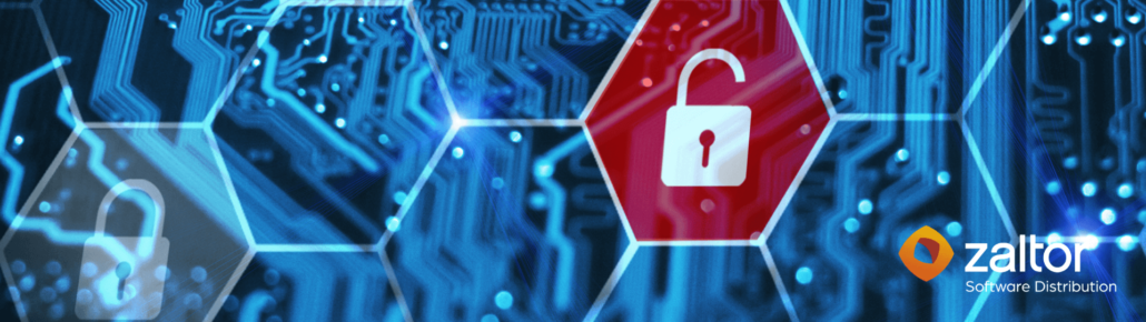 redes confianza cero tendencia ciberseguridad