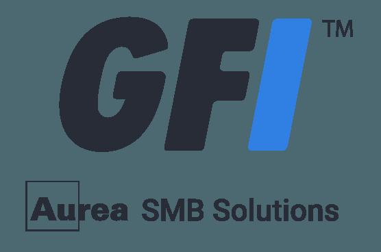GFI Aurea distributor