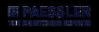 Paessler Logo 2001 200px