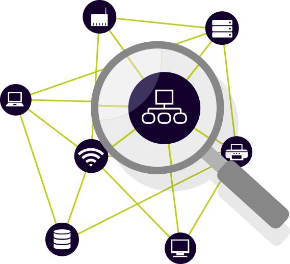 precio PRTG Network Monitor