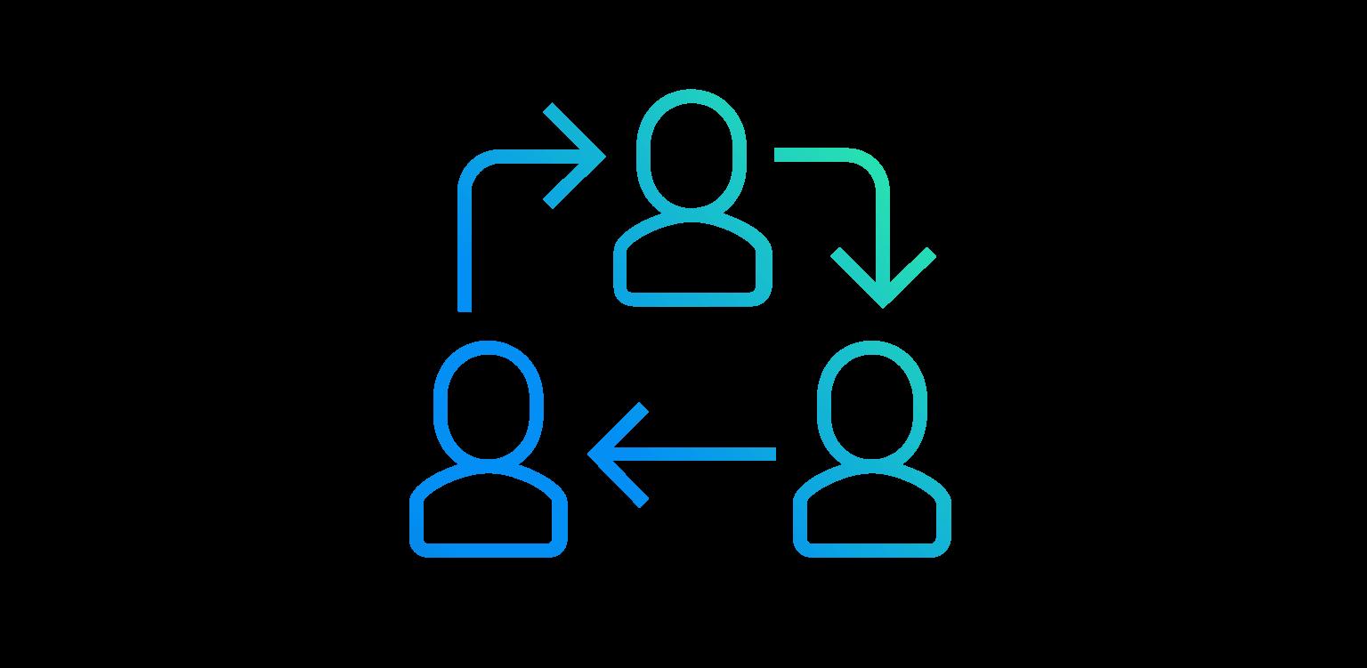 controla remotamente un pc teamviewer meeting
