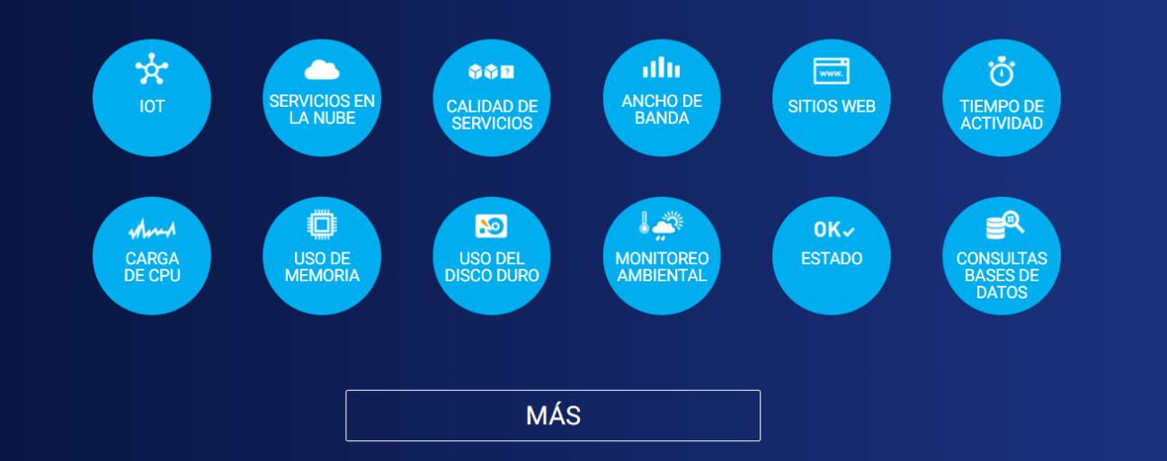 prtg network download