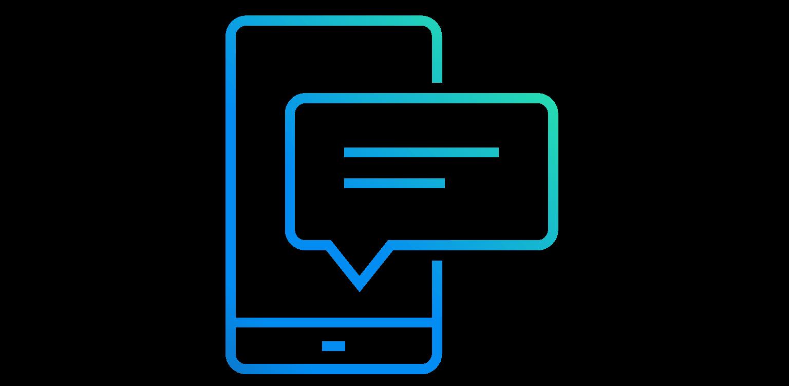 reuniones online teamviewer meeting