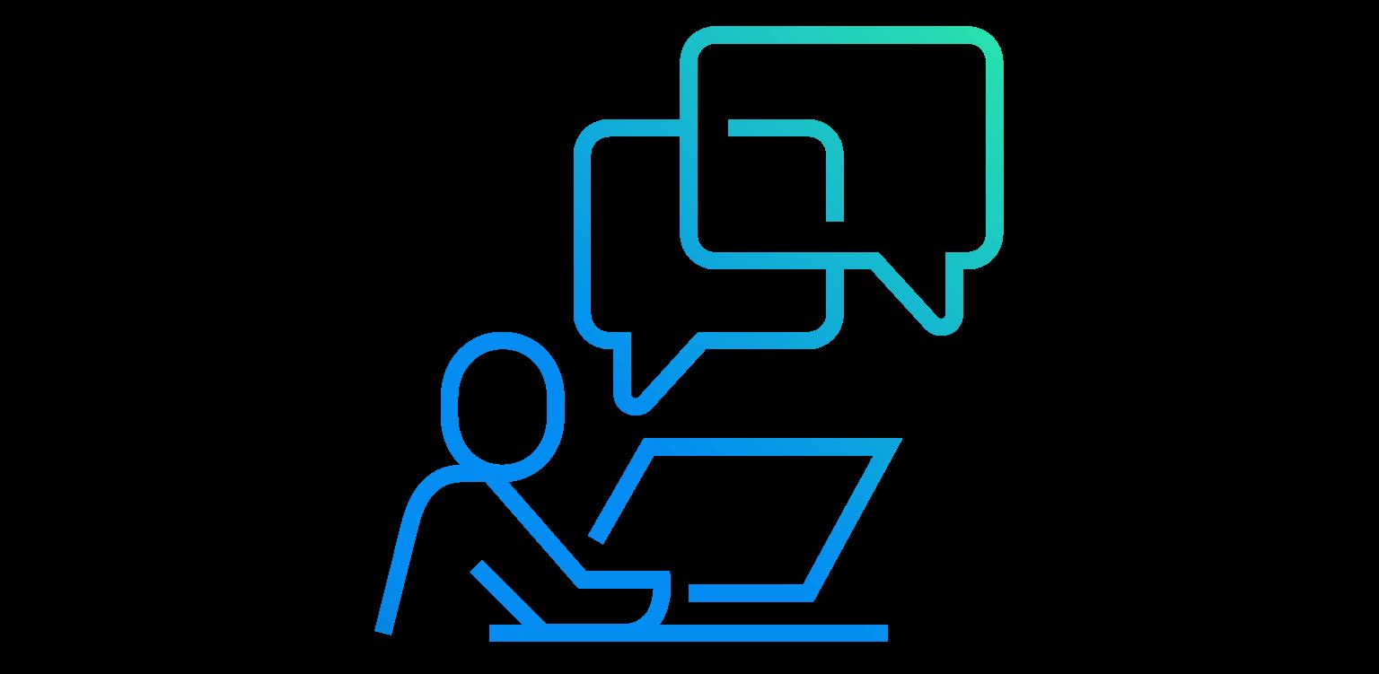 seguridad videoconferencias teamviewer meeting