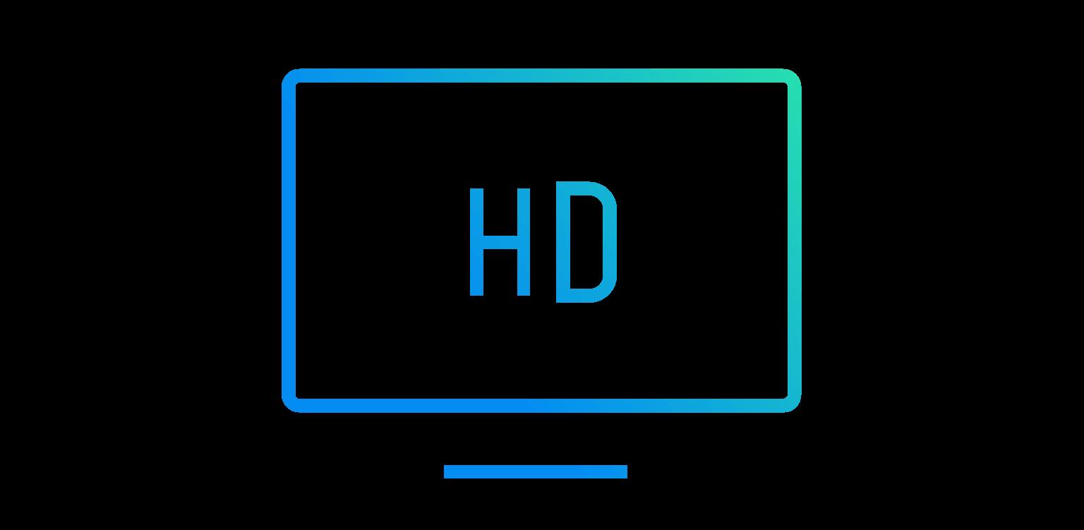 videoconferencia multiplataforma team viewer meeting